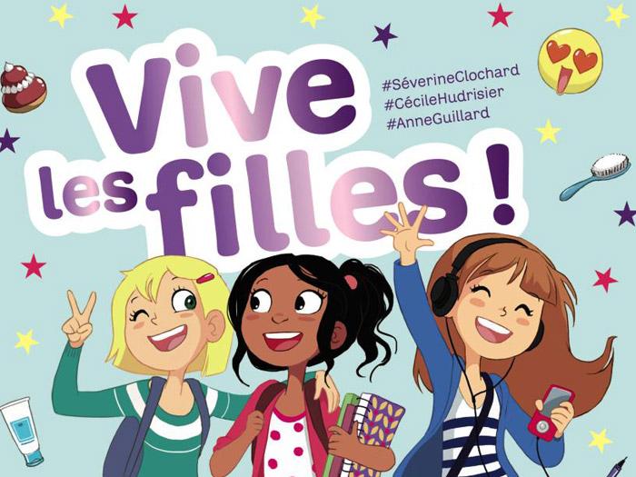 blog-tit-fees-livre-2