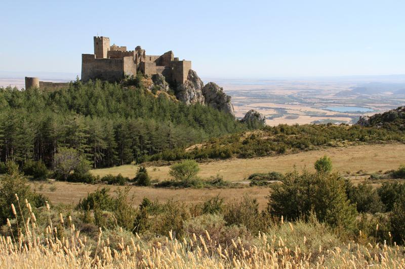 chateau-loarre-aragon-blog-tit-fees