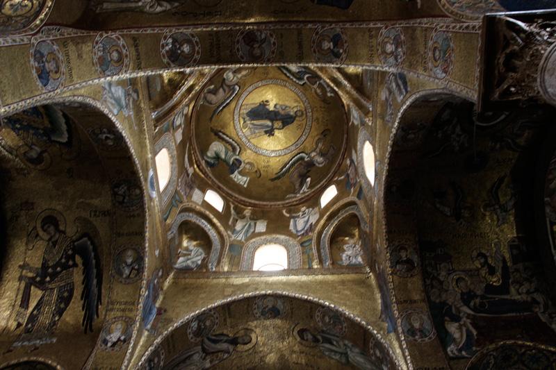 sicile-palais-normand-blog-tit-fees