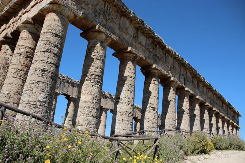 sicile-segeste-temple-blog-tit-fees