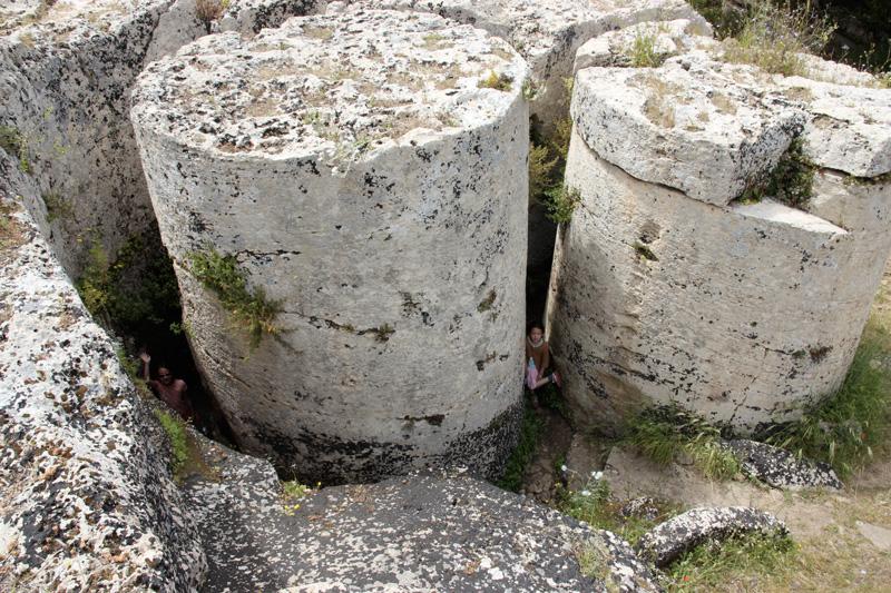 sicile-cave-cusa-blog-tit-fees