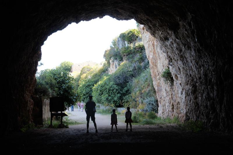 sicile-scopello-reserve-zingaro-blog-tit-feees