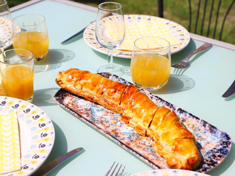 recette-pate-paques-berrichon-les-tit-fees