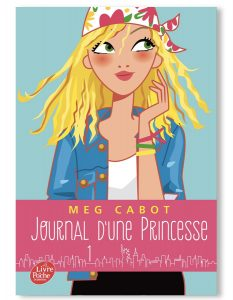 journal-princesse-livres-tit-fees