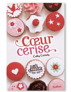 livre-coeur-chocolat-cathy-cassidy