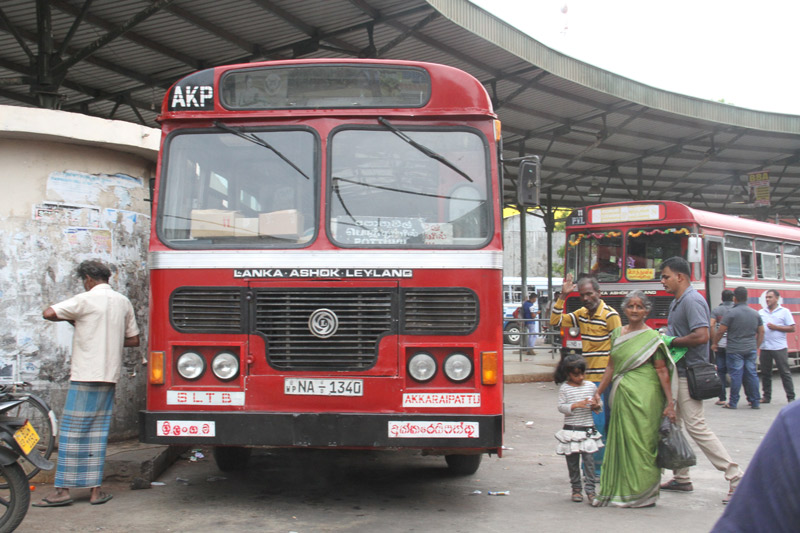 sri-lanka-bus-tit-fees