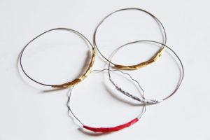 bracelets-fil-de-fer-blog-tit-fees-2