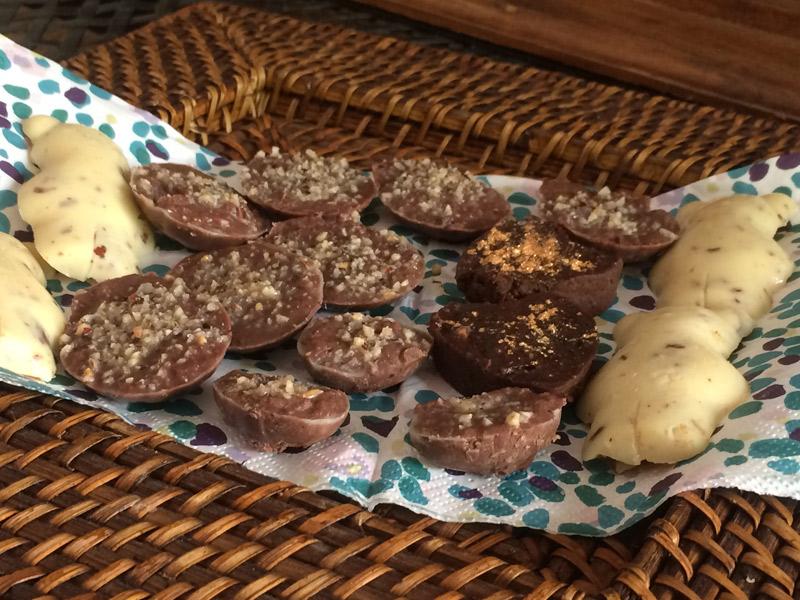 chocolats-paques-maison