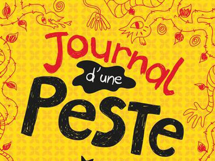 journal-dune-peste-blog-tit-fees