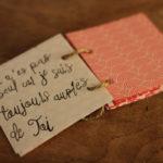 blog-tit-fees-diy-saint-valentin2