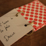 blog-tit-fees-diy-saint-valentin3
