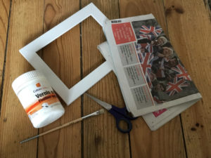 recyclage-magazine-cadres-tit-fees0
