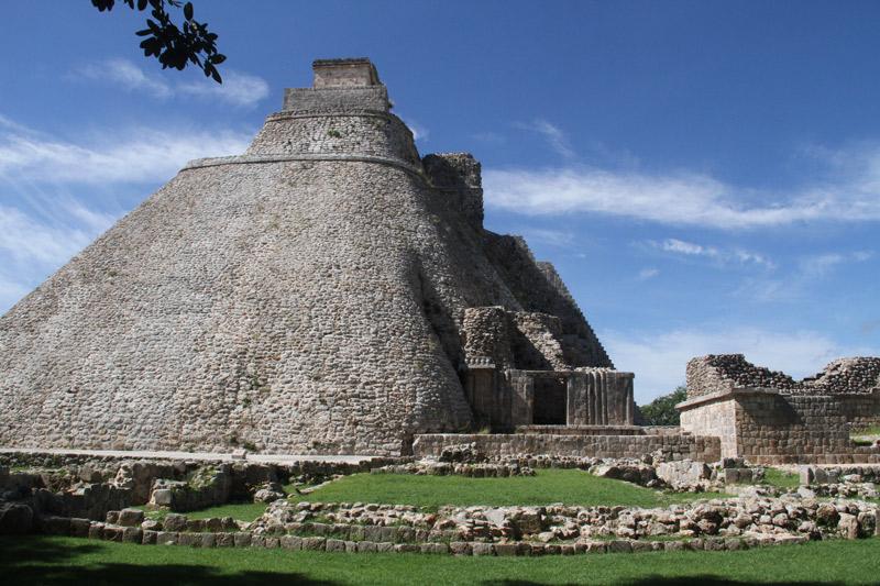 Mexico, Mexiiicooo …
