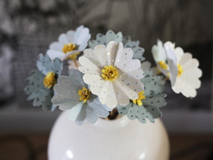 fleurs-papier-facile-tit-fees