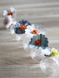 fleurs-papier-facile-tit-fees2
