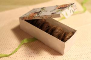 etui-macarons-blog-tit-fees-2