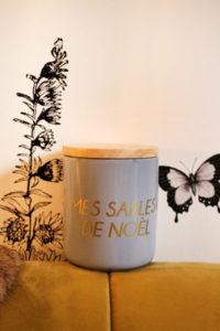 boite-a-bonheurs-blog-tit-fees