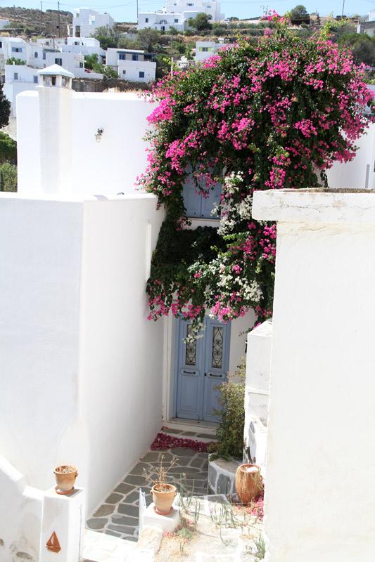 grece-en-famille-cyclades-paros