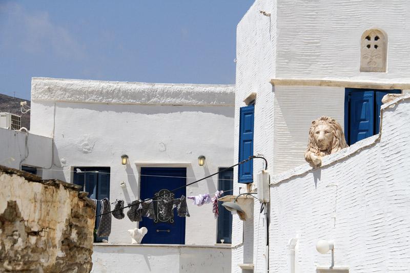 grece-en-famille-tinos