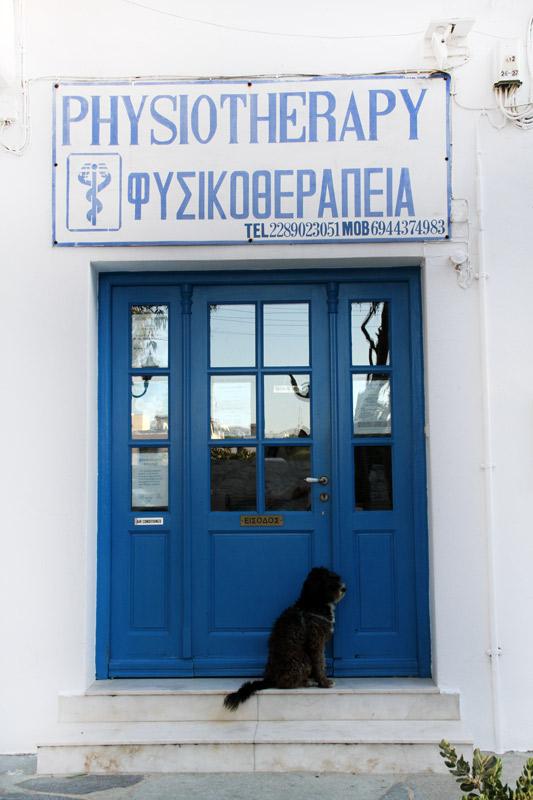 grece-en-famille-cyclades