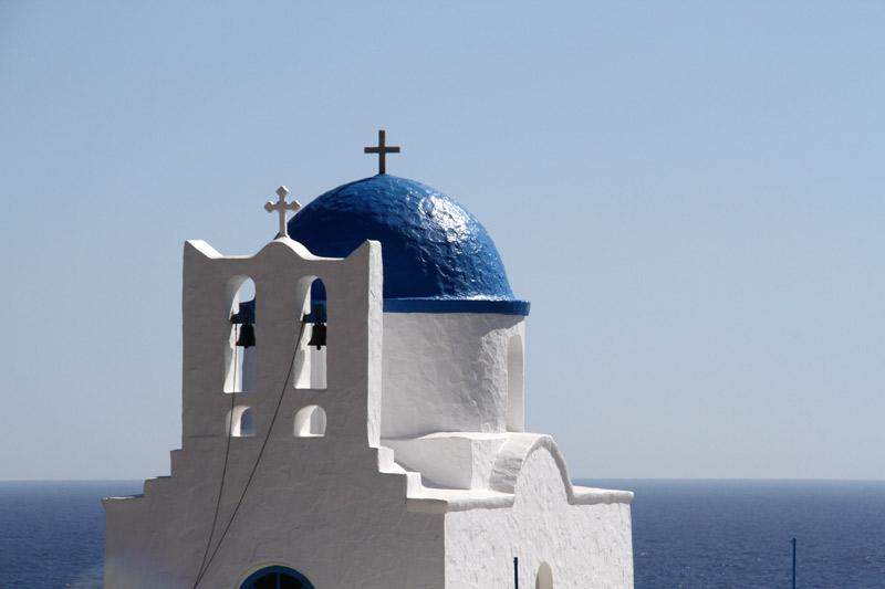 grece-en-famille-sifnos