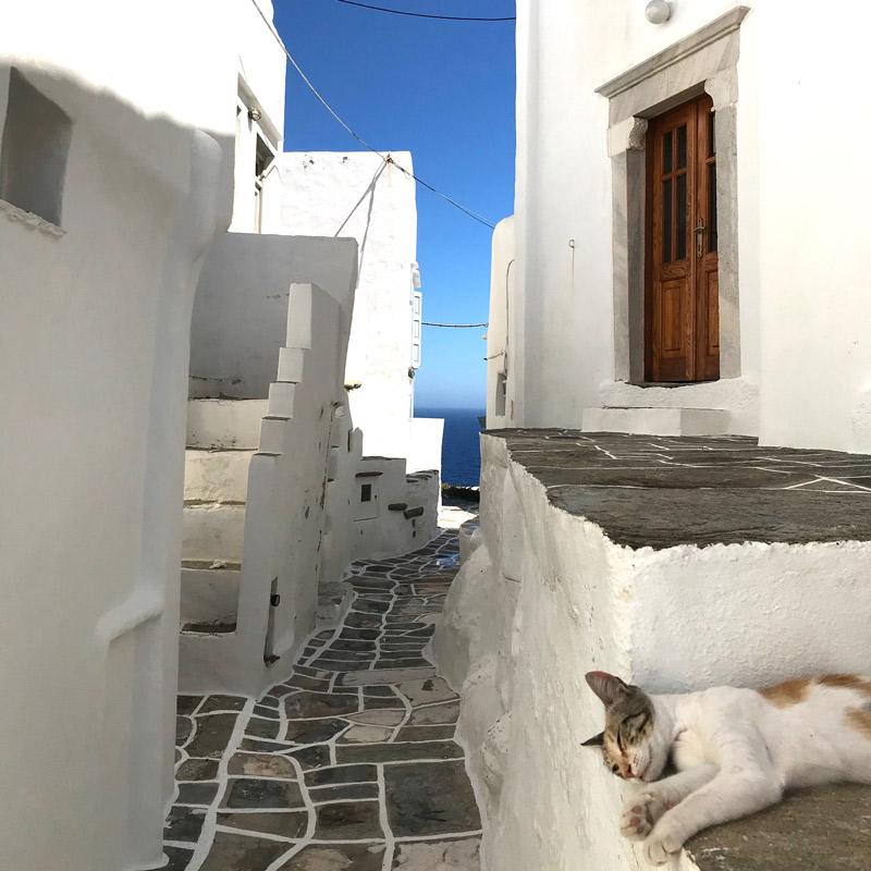 grece-en-famille-cyclades-sifnos