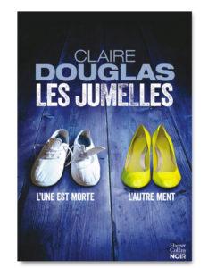 les-jumelles-livre-claire-douglas-blog-tit-fees
