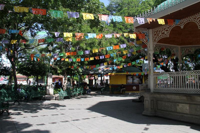 voyage-famille-mexique-tit-fees
