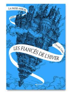 blog-tit-fees-les-fiancees-de-lhiver-passe-miroir
